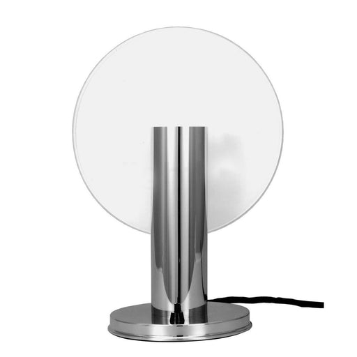 Buy online latest and high quality De Stijl DS 36 Table Lamp from Tecnolumen | Modern Lighting + Decor