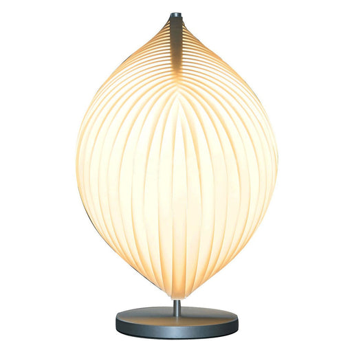 Buy online latest and high quality La Perle THL 01 Table Lamp from Tecnolumen | Modern Lighting + Decor