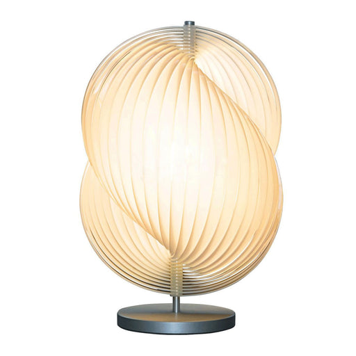 Buy online latest and high quality Escargot2 THL 02 Table Lamp from Tecnolumen | Modern Lighting + Decor