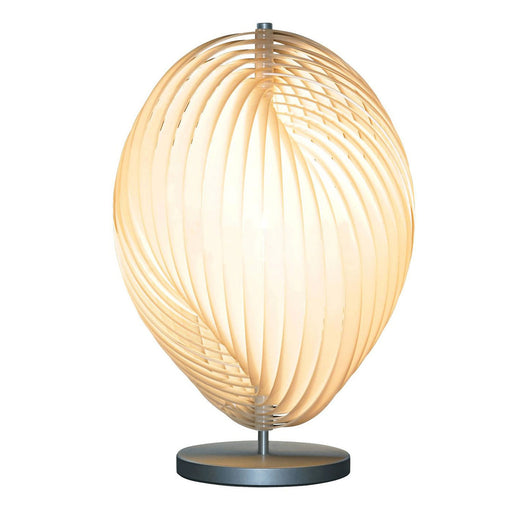 Buy online latest and high quality Mon Coeur THL 03 Table Lamp from Tecnolumen | Modern Lighting + Decor