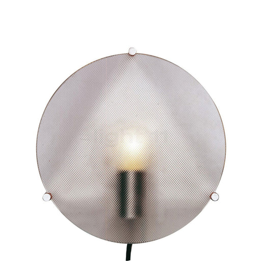 WBT 77 Wall or Ceiling Light from Tecnolumen | Modern Lighting + Decor