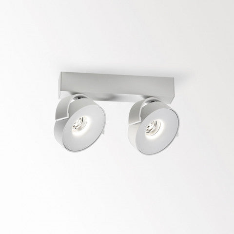Rand 2 Reo 3033-9 - INVENTORY SALE! from Delta Light | Modern Lighting + Decor