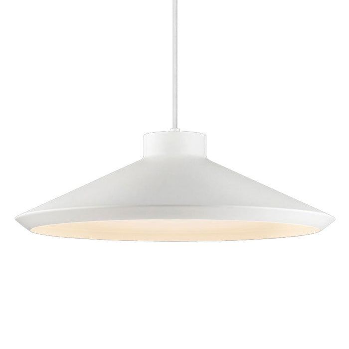 Buy online latest and high quality Koma Edo Pendant from Sonneman | Modern Lighting + Decor