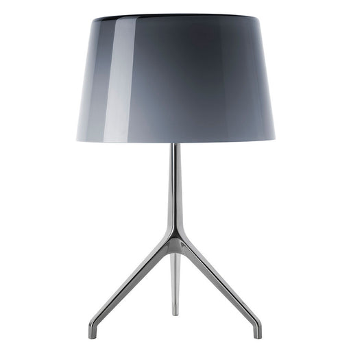 Buy online latest and high quality Lumiere Xx Table Lamp from Foscarini | Modern Lighting + Decor
