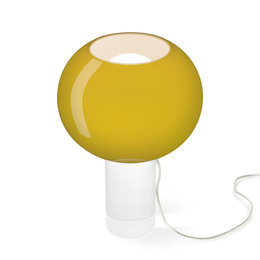 Buds 3 Table Lamp from Foscarini | Modern Lighting + Decor