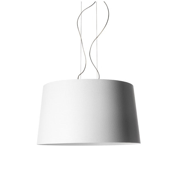 Buy online latest and high quality Twice As Twiggy Suspension from Foscarini | Modern Lighting + Decor