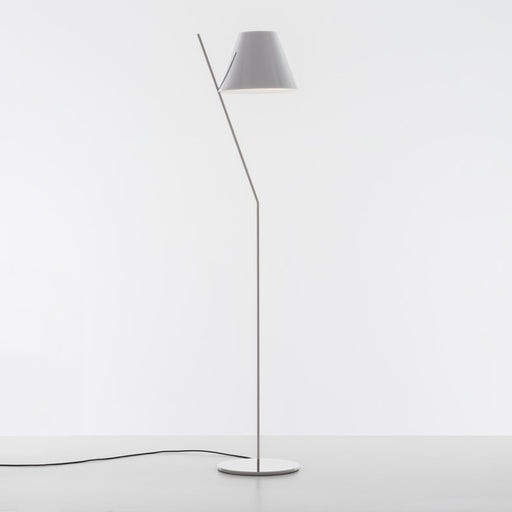 La Petite Floor Lamp from Artemide | Modern Lighting + Decor