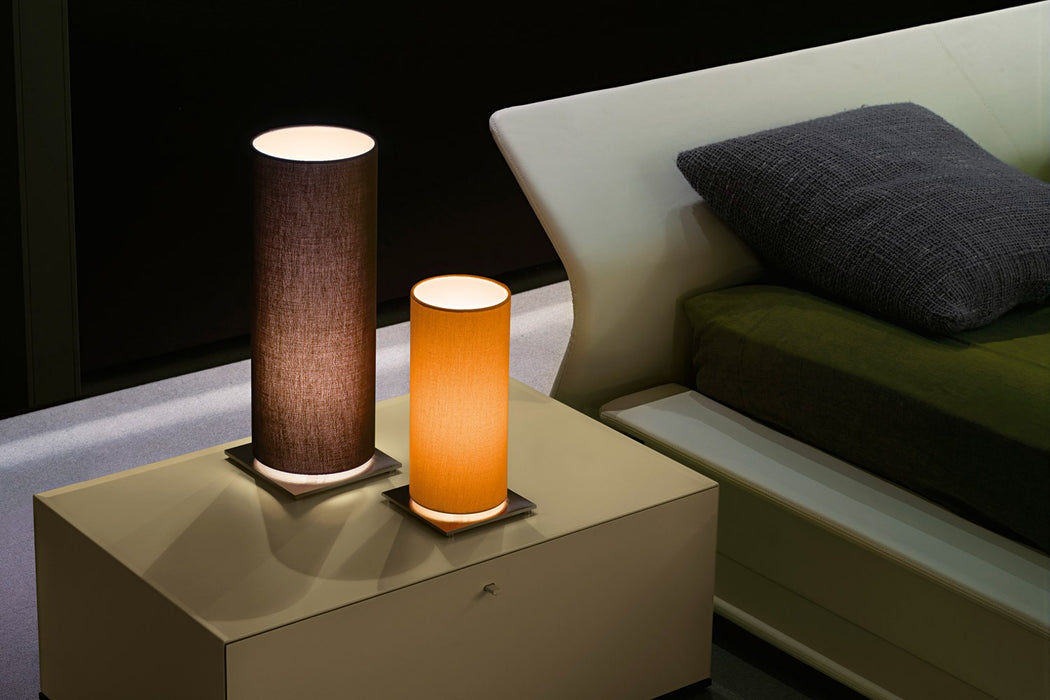 Lost table lamp from Modoluce | Modern Lighting + Decor