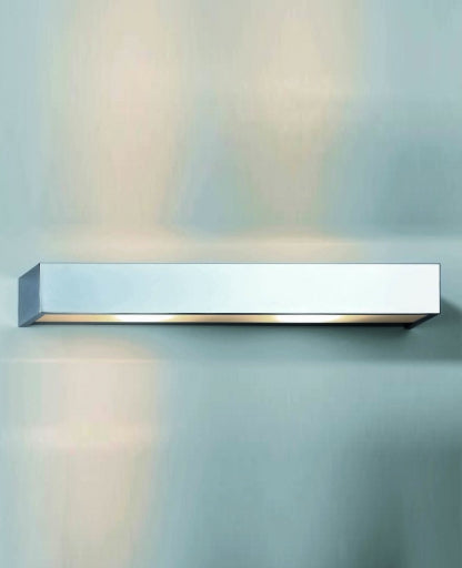Box 40 Wall Sconce from Decor Walther | Modern Lighting + Decor