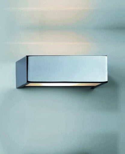 Box 25 Wall Sconce from Decor Walther | Modern Lighting + Decor