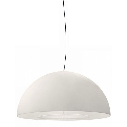 Avico Pendant Light from Fontana Arte | Modern Lighting + Decor