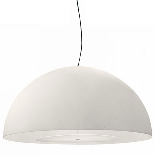 Avico Large Pendant Light from Fontana Arte | Modern Lighting + Decor