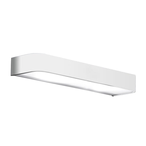 Arcos A-911/60 Wall Sconce from Pujol Iluminacion | Modern Lighting + Decor