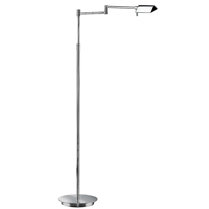 9614 Pharmacy Floor Lamp | Modern Lighting + Decor