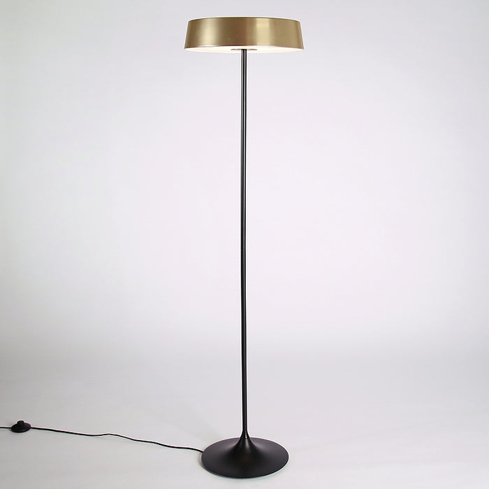 China Led Floor Lamp from Seed Design | Modern Lighting + Decor