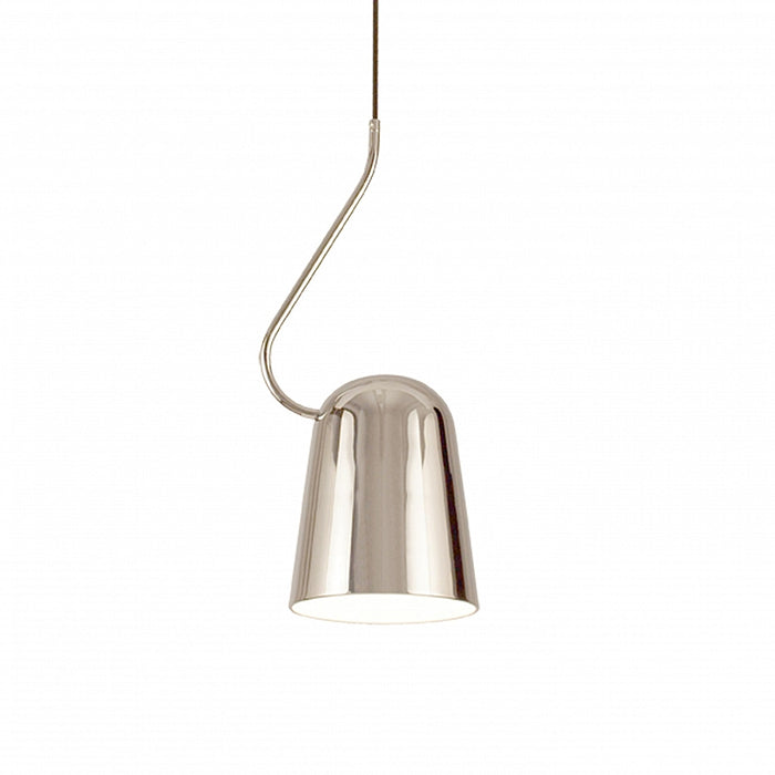 Buy online latest and high quality Dodo Suspension from Seed Design | Modern Lighting + Decor
