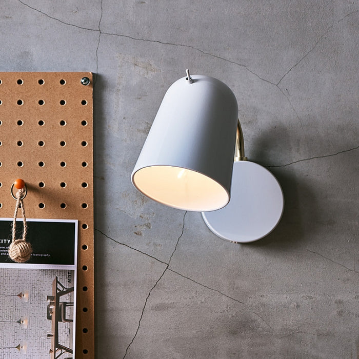 Buy online latest and high quality Dobi Wall Sconce from Seed Design | Modern Lighting + Decor