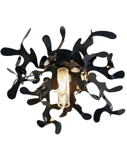 Mini Coral P Ceiling Lamp from Lumen Center Italia | Modern Lighting + Decor