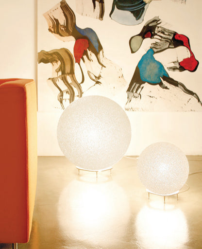 Iceglobe 02 from Lumen Center Italia | Modern Lighting + Decor