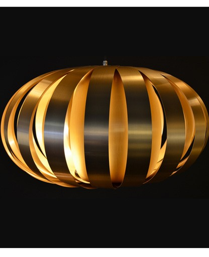 Buy online latest and high quality ST907 Pendant Light from Tom Rossau | Modern Lighting + Decor