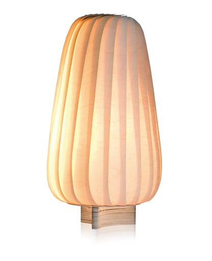 Buy online latest and high quality ST906 Table Light from Tom Rossau | Modern Lighting + Decor