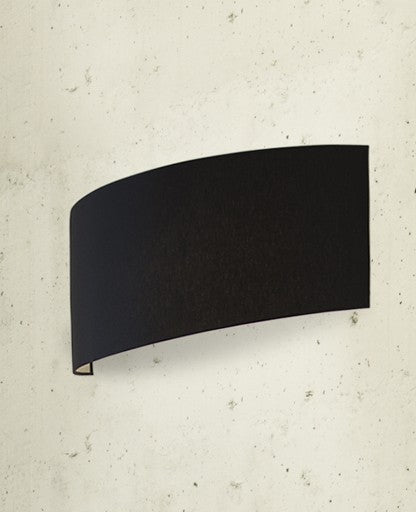 Buy online latest and high quality Air Wave Wall Sconce from Ilfari | Modern Lighting + Decor