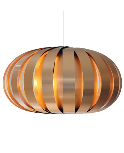 ST907 Pendant Light from Tom Rossau | Modern Lighting + Decor