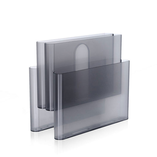 Buy online latest and high quality Magazine Rack from Kartell | Modern Lighting + Decor