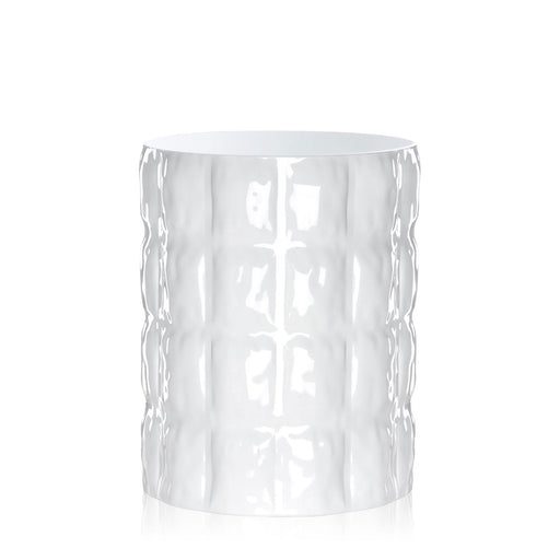 Buy online latest and high quality Matelassé Vase from Kartell | Modern Lighting + Decor