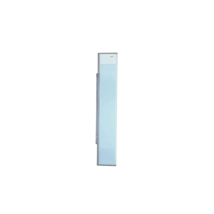 Only Me Mirror from Kartell | Modern Lighting + Decor