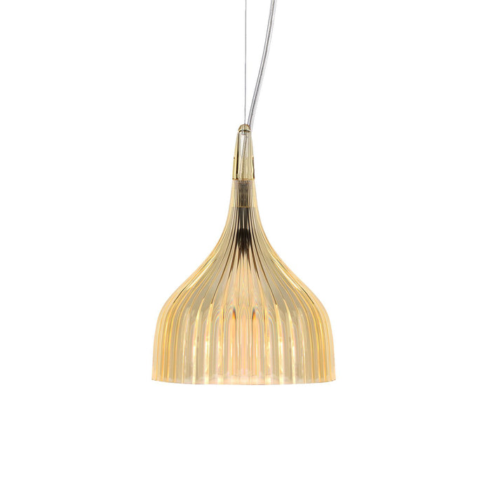 Buy online latest and high quality É Suspension Light from Kartell | Modern Lighting + Decor