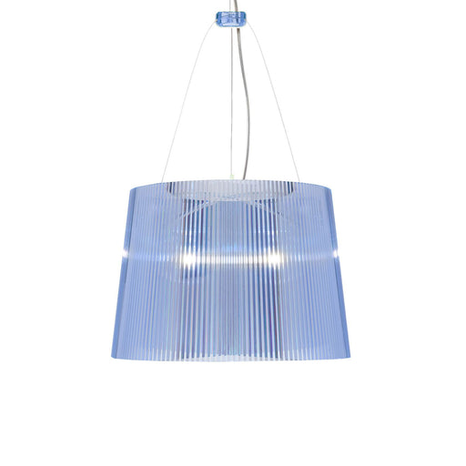 Ge Suspension Light from Kartell | Modern Lighting + Decor