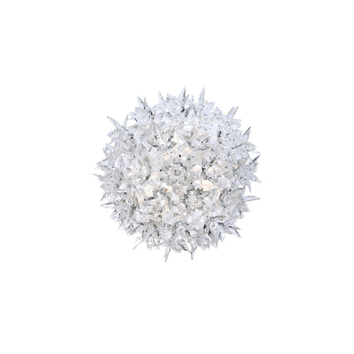 Small Bloom Wall Sconce - INVENTORY SALE! from Kartell | Modern Lighting + Decor