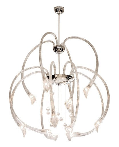 Chill Out 12 Pendant Light from Ilfari | Modern Lighting + Decor