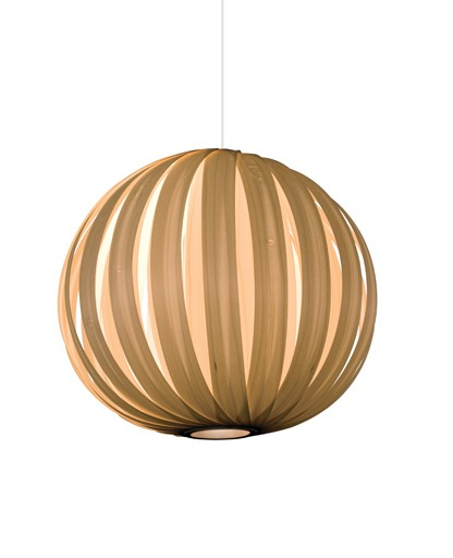 ST902 Pendant Light from Tom Rossau | Modern Lighting + Decor