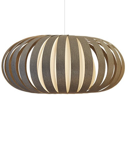 ST903 Pendant Light from Tom Rossau | Modern Lighting + Decor
