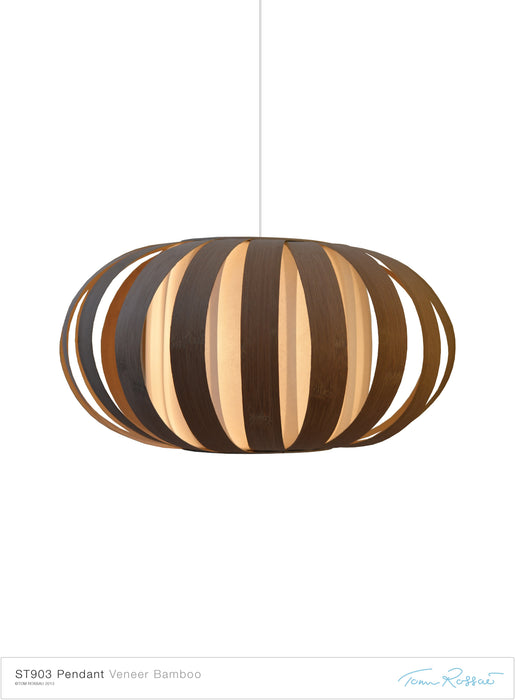 Buy online latest and high quality ST903 Pendant Light from Tom Rossau | Modern Lighting + Decor