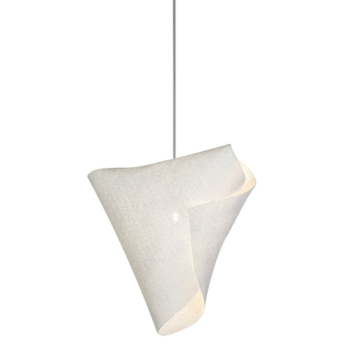 Buy online latest and high quality Ballet Releve Suspension from Arturo Alvarez | Modern Lighting + Decor