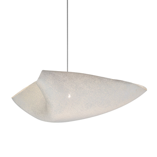 Buy online latest and high quality Ballet Plie Suspension from Arturo Alvarez | Modern Lighting + Decor
