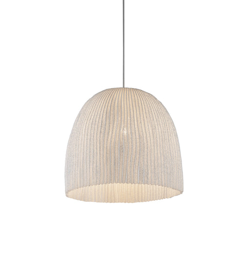 Buy online latest and high quality Onn Suspension from Arturo Alvarez | Modern Lighting + Decor