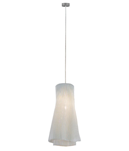 Buy online latest and high quality Tempo Andante Suspension from Arturo Alvarez | Modern Lighting + Decor