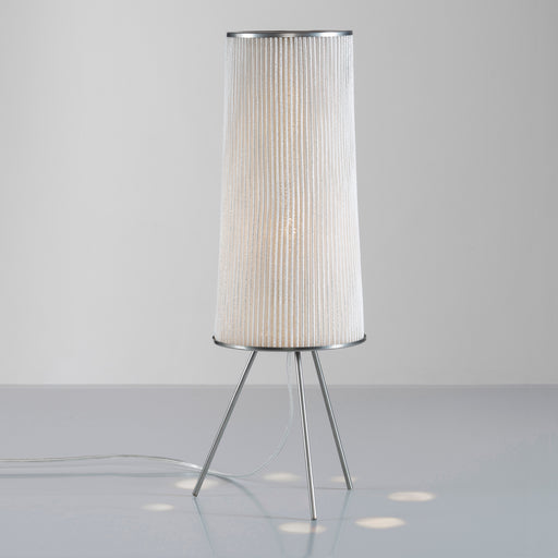 Ura Table Lamp | Modern Lighting + Decor