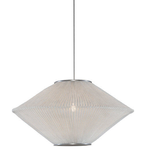 Buy online latest and high quality Ura 1 Suspension from Arturo Alvarez | Modern Lighting + Decor