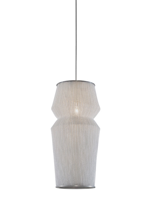 Buy online latest and high quality Ura 2 Suspension from Arturo Alvarez | Modern Lighting + Decor