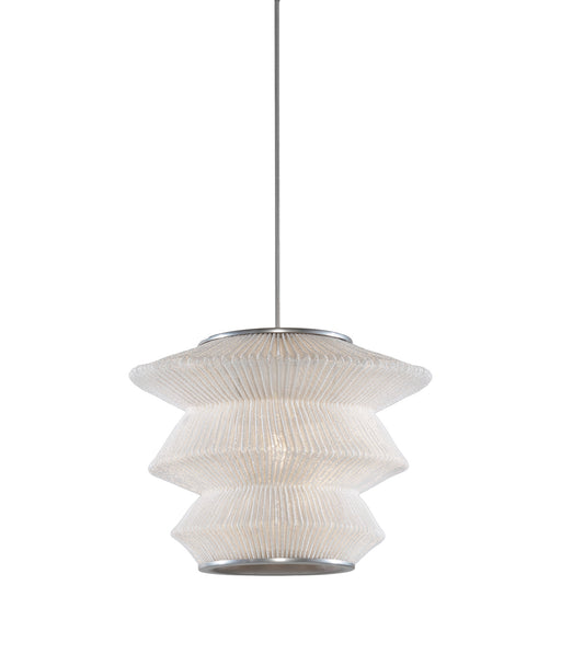 Buy online latest and high quality Ura 3 Suspension from Arturo Alvarez | Modern Lighting + Decor