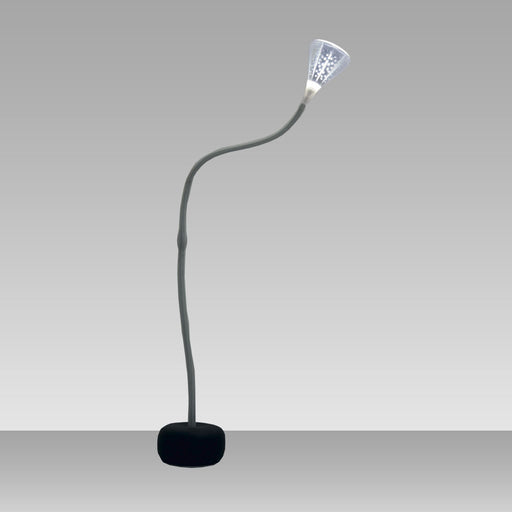 Pipe Floor Lamp from Artemide | Modern Lighting + Decor