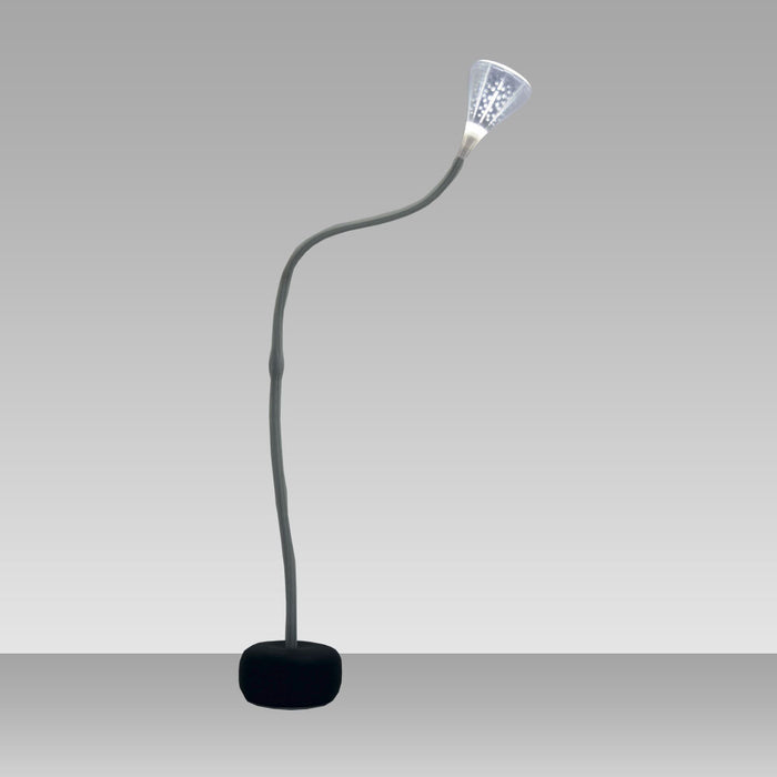 Buy online latest and high quality Pipe Floor Lamp from Artemide | Modern Lighting + Decor