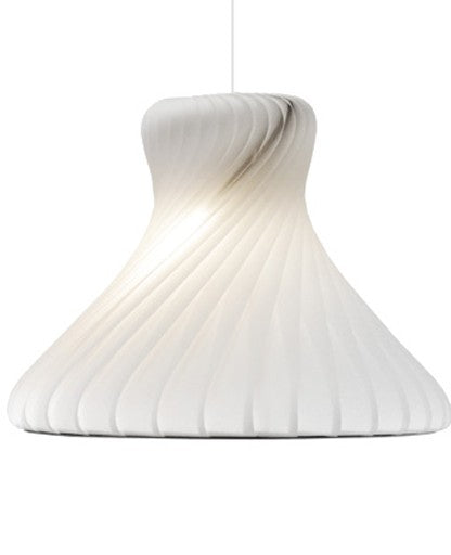 TR22 Pendant lamp from Tom Rossau | Modern Lighting + Decor