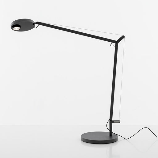 Buy online latest and high quality Demetra Professional Desk Lamp from Artemide | Modern Lighting + Decor