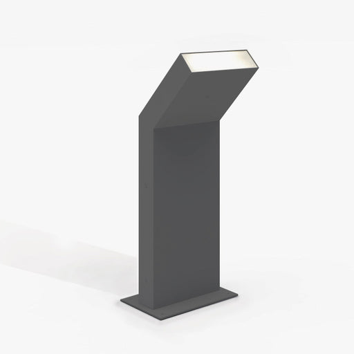 Buy online latest and high quality Chilone Up Outdoor Floor Light from Artemide | Modern Lighting + Decor